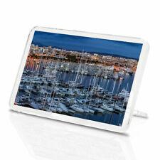 1 x Spain Palma de Mallorca Travel Classic Fridge Magnet - Kitchen #2163