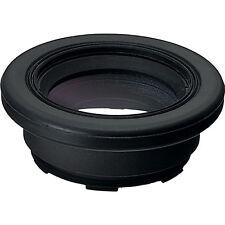 New Nikon DK-17M Magnifying Eyepiece for Select Nikon Cameras