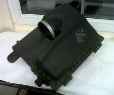 SAAB 9-3 93 Air Filter Cleaner Housing 2003 - 2004 12788339 D223L 2.2 Diesel