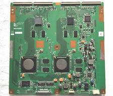 T-CON SHARP-ZBSK4513BFxxFÜR PHILIPS MODEL- ( 52PFL8605K )Reparaturen Angebot  !!