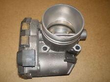 /> gates timing cam belt kit Pour alfa romeo 147 1.6i 16V 2000 pompe à eau set