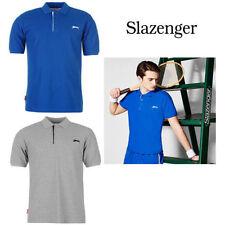 Cotton Short Sleeve Polo Shirts & Tops for Men
