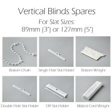 Vertical Blind Chain Ebay