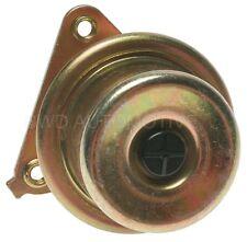Fuel Injection Pressure Regulator-PRESSURE REGULATOR BWD 21705