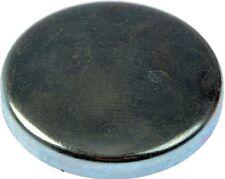 Dorman 555-076 Cylinder Head End Plug