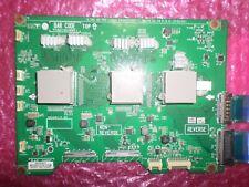 T-CON Board LG.  EBU62322601     LG55LA9659