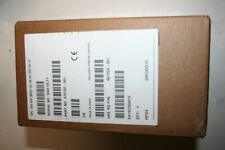 NEU NEW 300GB SAS HP HD 15K 12G SFF 870792-001 für G8 G9 Server