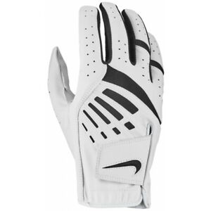 NIKE GOLF GLOVE - DURA FEEL IX - RIGHT HAND GLOVE - FOR LEFT HANDED PLAYER