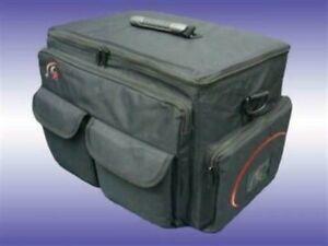 Kaiser Case 2 KR Multicase Brand New in Box KRM-K2