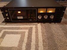 Tascam Teac 122 -B Recorder / 3 head Professional Tape Deck. Nice!