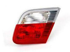 BMW E46 'CI' 2000-2002 Trunk Lid Tail Light RIGHT Passenger Brake Reverse Lamp