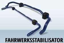 H&R Stabilisator-Satz Opel Corsa B, Tigra A, Typ B, S93, 33841-1