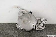95 HONDA CR 125 CR125 Clutch Cover with Water Pump