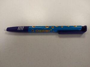 Beaver Scout Pen. OFFICIAL SUPPLIER.