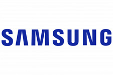 BRAND NEW Genuine Samsung DC92-01596D Dryer Electronic Control Board FREE US Shi