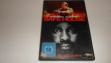 DVD  Safe House