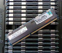 HP 500205-071 8GB  48GB 64GB 96GB 128GB 8GB  PC3-10600R DDR3-1333MHz Memory