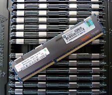 HP 500205-071 8GB 32GB 48GB 64GB 96GB 128GB 8GB  PC3-10600R DDR3-1333MHz Memory