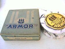 ruban pour machine à écrire ancienne Underwood Armor