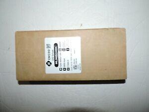 Emcod ML96S24DC LED Driver Model EM1000 96W