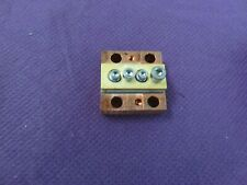 COHERENT High Power Laser Diode 1108560
