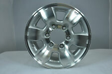 40300-VJ225 Nissan Frontier Wheel - NEW OEM!!   40300VJ225