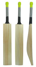 Kashmir Willow Cricket Bat Thick Edge Superior Quality Chu_00747