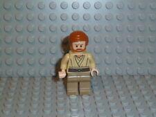 LEGO® Star Wars Figur Obi Wan Kenobi aus Set 9494 #298