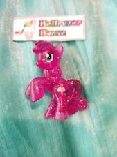 Pony g4 blindbag Wave My Little 13 espolvorear Raya MLP