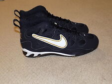 Ken Caminiti Nike Game Cleats Houston Astros Padres
