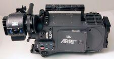Arri Alexa Classic EV Camera
