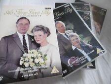 Películas en DVD y Blu-ray DVD: 4 time DVD