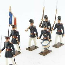 CBG Mignot #079B French Equipage de Ligne Color Party, 1832 - Mint in the Box