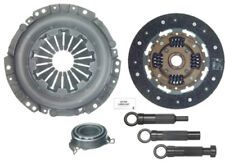 Clutch Kit Perfection Clutch MU47617-1A