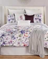 Hallmart Collectibles Theodora Reversible 9 Piece Multi Queen Comforter Set $300