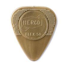 herco guitar picks for sale ebay. Black Bedroom Furniture Sets. Home Design Ideas