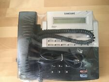 Telefono Samsung  OfficeServ DS-5014S