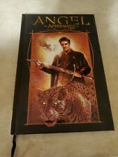 Angel Aftermath Vol.5 (Hardcover) Whedon