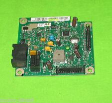 Lexmark 22G0285 / 40X2567 Faxkarte X4600 Scanner Analog Fax Modem Board Card