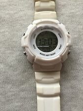 FMD By Fossil Digital Quartz Watch