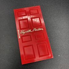 Elizabeth Arden High Shine ''Red Door� Travel Pocket Mirror, 4�x 2�