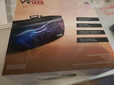 Vrtek Pc Virtual Reality Headset