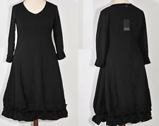 BORIS Kleid in  schwarz,NEU,Gr.L/XL(42)