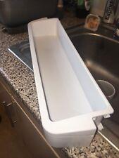 Indesit White Fridge Door Shelf for RG2251SIUK (ES554303)
