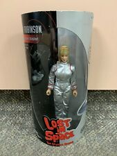 * Trendmasters Lost In Space The Classic Series Judy Robinson Doll *St