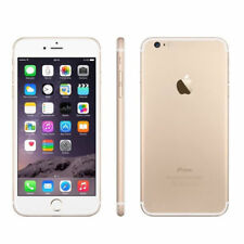 Apple iPhone 7- 32 GB - Oro (Sbloccato)