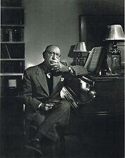 1960s Vintage Igor Stravinsky Composer Conductor Portrait Karsh Photo Print