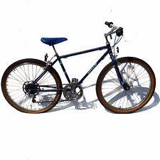 Ross Vintage Bikes for sale | eBay