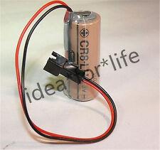 1PCS NEW Original FDK CR8.L 3V PLC battery #T3433 YS