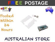 Raspberry Pi Zero Acrylic Case Protective Enclosure Box Shell Housing Mini PC